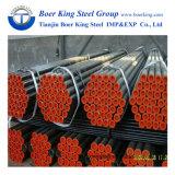 2 Polegada ASTM A53b Tubo de Aço Sem Costura de Baixa Pressão
