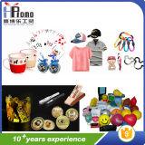 China Pas Cher Fashion Nouveautés/Noël//Anniversaire de mariage/Touriste/PVC/plastique/métal Cadeaux promotionnels