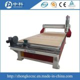 최신 상단 및 고품질 4 회전하는 CNC 조각 대패