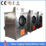 Целиком из нержавеющей стали мойка и окрашивания текстильной промышленности / Машины стиральные машины
