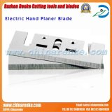 히타치를 위한 Tct Electric Planer Blade