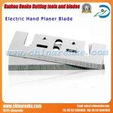 Tct Electric Planer Blade für Hitachi