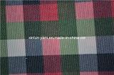Interiore della decorazione della casa del tessuto della carta da parati delle tessile del sofà del tessuto da arredamento