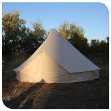 Tentes de luxe d'événement de la tente 4m d'écran à vendre
