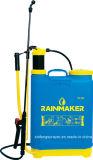 16LTR Sprayer Pump