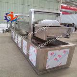 SUS 304 Bulle de fruits et légumes de machine à laver