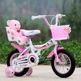 Heißer Verkauf scherzt Fahrrad mit preiswertem Preis 12 '' 14 '' 16 '' 18 '' für 4-10 Alters-Kinder