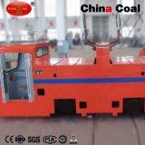 Cjy7/6gp 7 tonelada Locomotora eléctrica de la línea aérea
