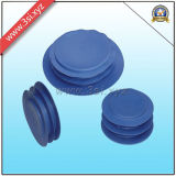 Protection (YZF-H354)를 위한 플라스틱 8 Inch Pipe End Plug