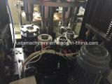 De automatische Kop die van het Document machine voor de Kop van de Koffie maakt