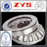 Zys longue durée de vie des roulements à rouleaux sphériques de butée 292530/293530/294530