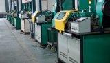 Шланг SAE R1at продукта чистки гидровлический резиновый