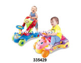 2018 novo brinquedo Walker Toy Kid Bike Piscina brinquedo (335429)
