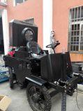 Série concrète de la machine Gyl-300 de laïus de laser de lecteur d'hydre