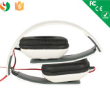 Qualitäts-Handy-Stereolithographie-Kopfhörer
