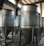 fermenteur de bière de l'acier inoxydable 30bbl (ACE-FJG-0105)