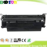 Universal Black Toner Cartridge para HP Q2610A Importado OPC Drum / Powder