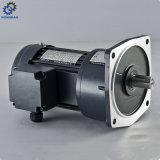 Lichte Verticaal 3 de Hoge Verhouding de Elektrische Motor van de Plicht van de Fase van het Toestel van de Rem - E