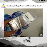 Nastro impermeabile del di alluminio del bitume del nastro adesivo
