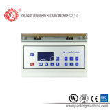 Bank-Vakuumverpackungsmaschine (DZ-300T)