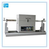 LaborRtp CVD-Quarz-Gefäß-Ofen-/Laborhalbleiter-Ausglühen-Gefäß-Ofen