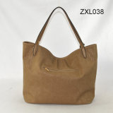 Zexin 고품질 최신 인기 상품 디자이너 형식 숙녀 어깨에 매는 가방 Zxl038