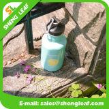Botella de agua caliente de la alta calidad BPA de la venta del precio bajo (SLF-WB033)