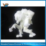 Impressão 3D barata do protótipo rápido da impressora da fonte 3D da fábrica