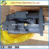 Hitachi-Pumpen-hydraulische Kolbenpumpe A11vlo40, A11vlo60, A11vlo75, A11vlo95, A11vlo130, A11vlo145, A11vlo190, A11vlo260