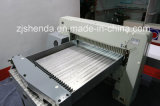 Cortadora de papel automática hidráulica (QZ-92CT KD)