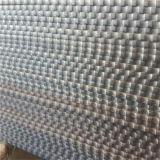Leverancier Q235 Ss400 van China randde Vlakke Staaf voor Grating