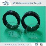 Unexceptionable Dauerbremse/niederwertiges Waveplate für optisches Instrument
