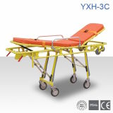 Растяжитель Yxh-3c машины скорой помощи алюминиевого сплава