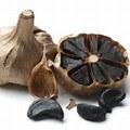 L'aglio del nero del prodotto naturale ha fermentato dalla macchina dell'aglio di Blakc