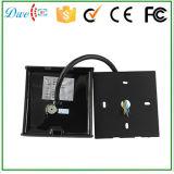 Identification de fin de support du système 125kHz de contrôle d'accès de porte de lecteur de RFID de LF