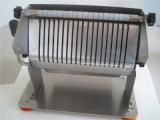 手動ステンレス鋼のホットドッグのソーセージのスライサー(GRT-HSS8)