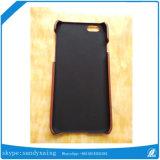 Просто кожу Ihone7/7 плюс следующим образом производители продают контроль качества