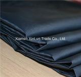 Chaqueta de la camisa de nylon poliéster tejido textil para prendas de vestir