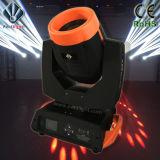 230W 7r Sharpy Träger-bewegliches Hauptstadiums-Licht