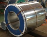 De Plaat/de Rollen van de Legering van het aluminium hebben de Weerstand van de Corrosie