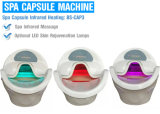 L'infrarouge lointain la cabane de minceur SPA capsule Super Fat Burning Capsule