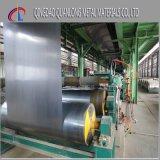 Tôle d'acier galvanisée par paillette régulière de Dx51d Z100