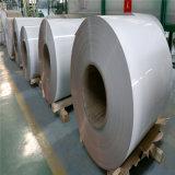 Farbe beschichtete Aluminiumring für die verwendete Dekoration