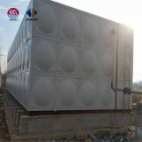 De Tank van de Opslag van het Water FRP voor Drinkbaar Water