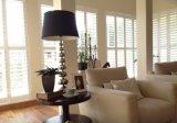 Fenster-Plantage-Blendenverschluß der eleganten Qualitäts-2018 dekorativer populärer