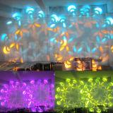 Night Club 10r 3in1 280W feixe de ponto Wash Moving Head Light