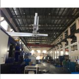 1200X1000 de plástico, paletes de paletes de plástico, paletes de plástico para serviço pesado