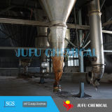 La construcción de calcio Lignosulphonate Química (CF-5) -Basf Lignosulphonate mezcla de concreto