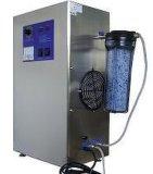 Strumentazione pura di trattamento delle acque (FST-10)