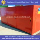Piegatrice della macchina piegatubi del tondo per cemento armato automatico di CNC/Rod della staffa per il filo di acciaio